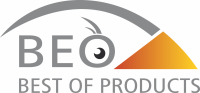 BEO Products e.K.